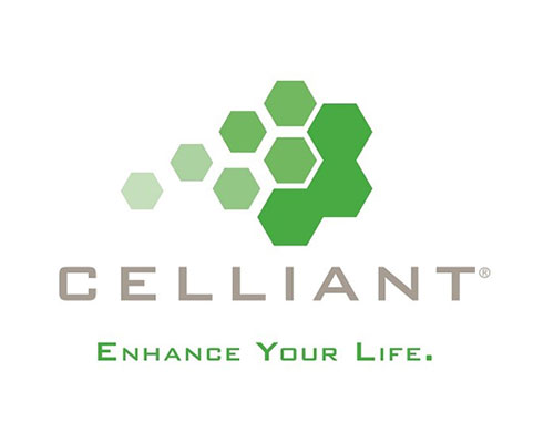 Celliant - Imago World