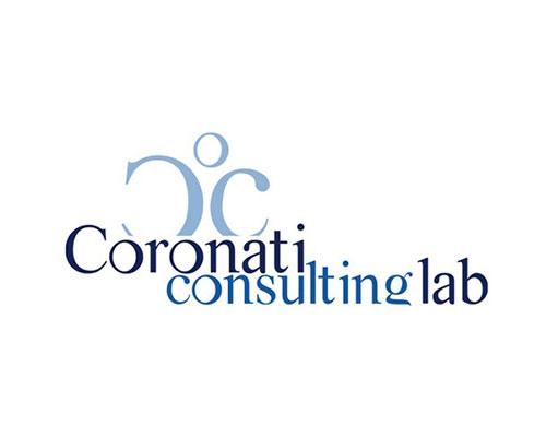 Coronati Consulting Lab - Imago World