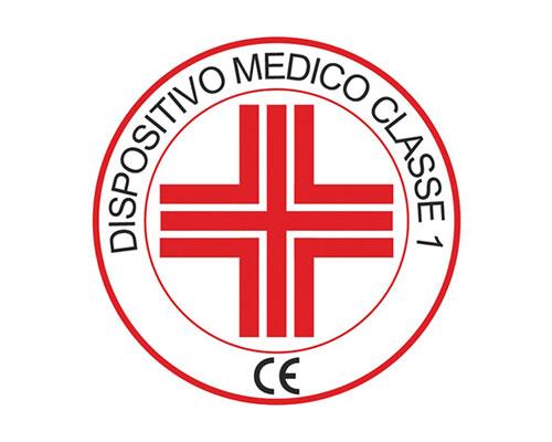 Dispositivo Medico Classe 1 - Imago World