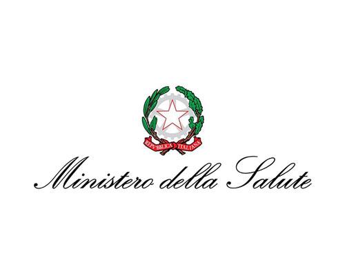 Ministero della Salute - Imago World