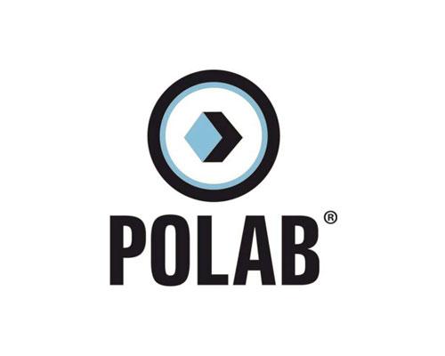 Polab - Imago World