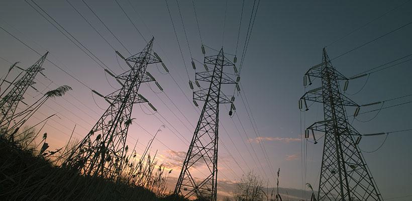 Inquinamento Elettromagnetico Artificiale - Imago World