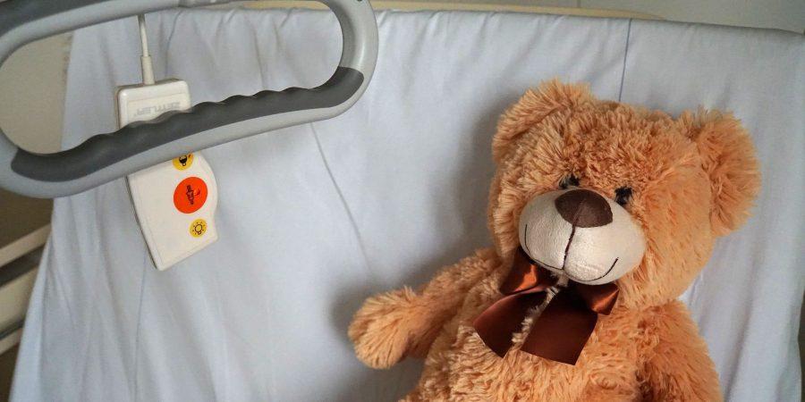 Mobi – Kids a breve risultati del più grande studio su rischio tumori nei minori - Imago World