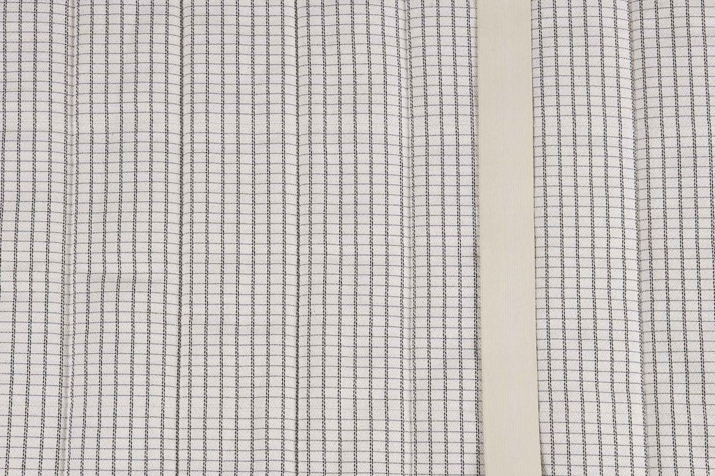 Filamenti in Fibra di Carbonio - Imago World